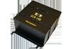 Seria GCB, 100 MHz, 200 MHz, 300 MHz, 500 MHz, 800 MHz, 1000 MHz